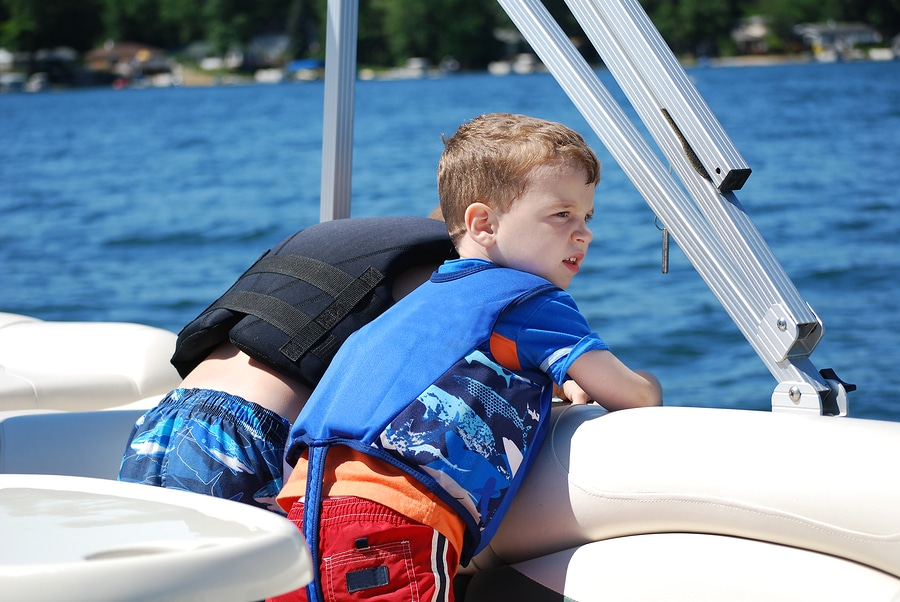 10 Tips for Your First Time Renting a Boat