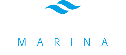 NorthShore Marina - Boat Storage & Rentals on Lake Travis, TX